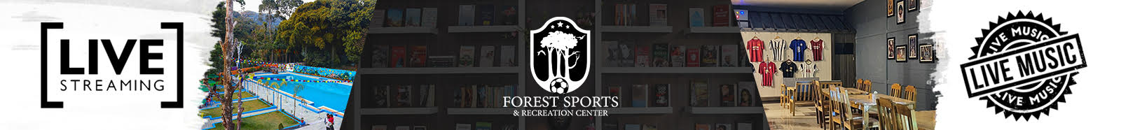 Forest Sports